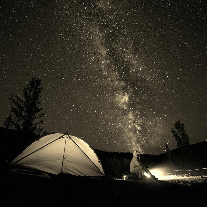 Camping_(Sepia)